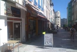 Dido Kebab Limoges