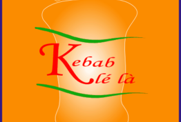 Kébab Lé Là Saint-Leu