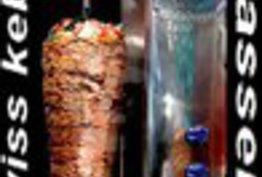 Lawiss Kebab Bruay-la-Buissière