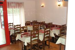 Chez Elmas Oyonnax