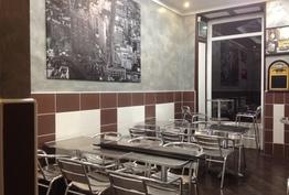 Bursa Kebab Le-Chambon-Feugerolles
