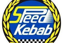 Speed Kebab La Madeleine La Madeleine