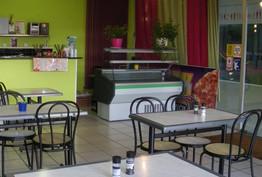 L'Etape Gourmande Saint-Nazaire