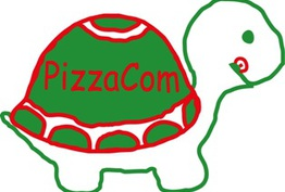 Pizzacom La Machine