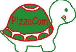 Pizzacom La Machine
