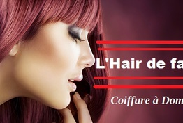 L'Hair de Fanny Bretteville-l'Orgueilleuse