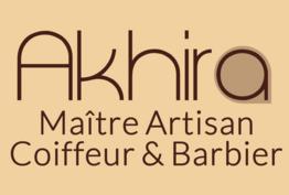 Akhira coiffure Pau