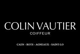 Colin Vautier Coiffeur Saint-Lô