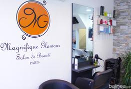 Magnifique Glamour Paris 02