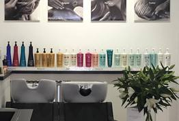 My'Home Coiffeur Strasbourg