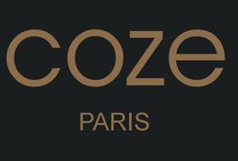 Coze Paris 16