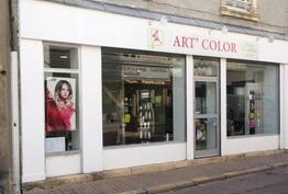 Art Color Chagny