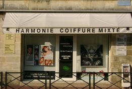 Viva le Vie Harmonie Creation Ambarès-et-Lagrave