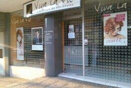 Salon Viva la Vie - Davenel Christine Argentré-du-Plessis