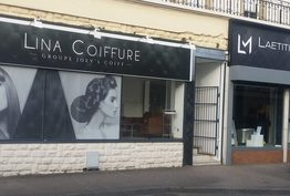Laidy Coiffure Clouange