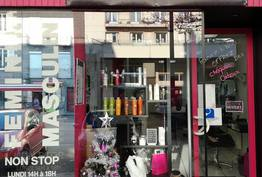 Excellence coiffure Clermont-Ferrand