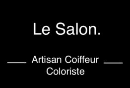 Le Salon Tours