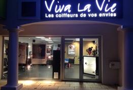 Viva la vie rue Carnot Challans