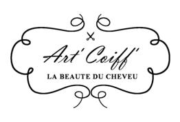 Art Coiff' Aulnoy-lez-Valenciennes