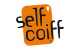 Self Coiff Roanne