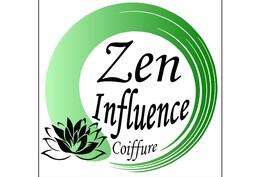 Zen Influence Nancy