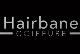 Hairbane Coiffure Chinon