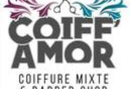 Coiff'amor Pont-à-Mousson