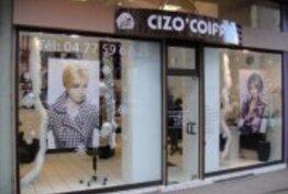 Cizo'Coiff Saint-Etienne