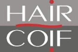 Haircoif Saint-Jean-de-la-Ruelle