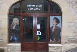 Liss'Tif Lissac-et-Mouret