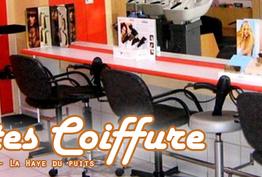 Coiffure Papillottes La-Haye-du-Puits