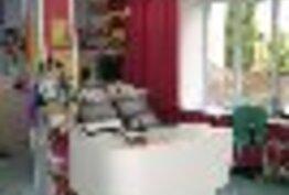 L'Atelier Coiffure Vaucouleurs