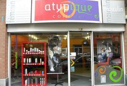 Atypique Lille