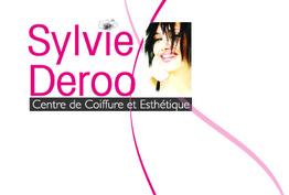Coiffure Sylvie Deroo Estaires