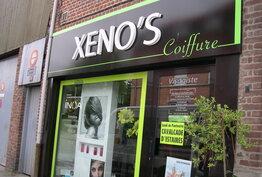 Salon Xeno's Coiffure Estaires