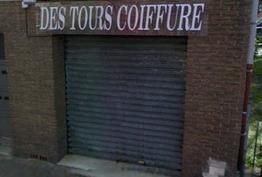 Des Tours Coiffure Lille