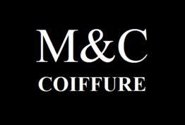 M C Coiffure Esquelbecq