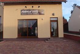 Absolu'Tiffs Osthoffen