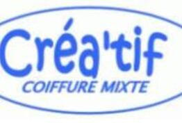 Créa Tif Cours-la-Ville