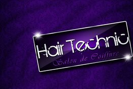 Hair Technic Oullins