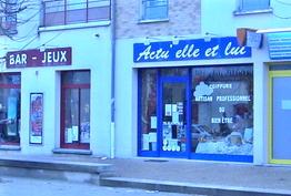 Actu'Elle et Lui La-Chapelle-Saint-Aubin