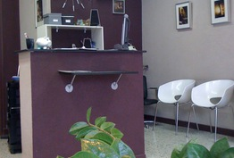 Gallery Coiffure Annecy-le-Vieux