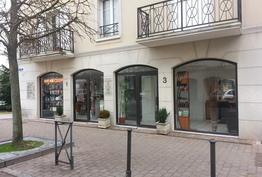 Dream Coiff Voisins-le-Bretonneux