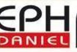Daniel Stephan Saint-Arnoult-en-Yvelines