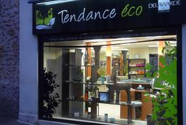Tendance Eco Rambouillet