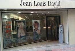 Jean Louis David Brignoles