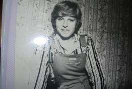 Fabienne Taruffi Saint-Dié-des-Vosges