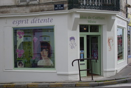 Esprit détente Auxerre