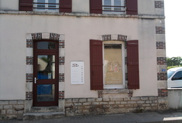 SD Coiffure Chemilly-sur-Yonne