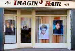 Imagin' Hair Etréchy
